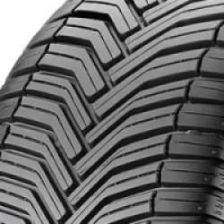 Michelin CrossClimate ( 175 65 R14 86H XL )