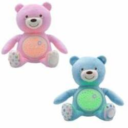 Chicco Baby Bear Orsetto Sonoro