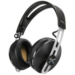 Sennheiser Momentum wireless nero