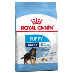 Royal Canin Maxi Puppy Set 2 x 15 kg