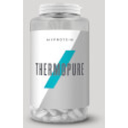 Thermopure 180 Capsule MyProtein