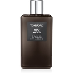 Tom Ford Private Blend Collection Oud Wood 250 Ml