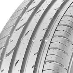 Continental ContiPremiumContact 2 ( 205 70 R16 97H )