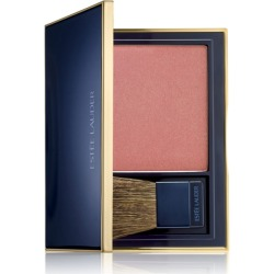 Estée Lauder Blush Pure Color Envy Sculpting Blush