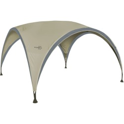 Bo Garden Tenda Riparo per Party Media Beige 4472201