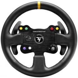 THRUSTMASTER TM LEATHER 28GT WHEEL ADD ON 4060057