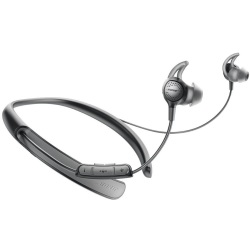 Bose QuietControl 30 nero