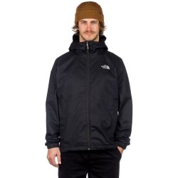 THE NORTH FACE Quest Jacket nero