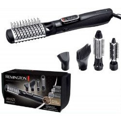 Spazzola lisciante AS1220 Amaze Smooth Volume Airstyler Amaze Smooth Volume Airstyler Ceramica